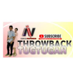 Throwback Tugtugan