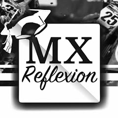 MX Reflexion