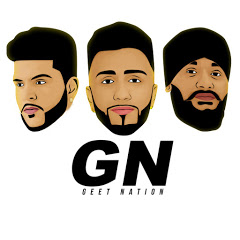 Geet Nation