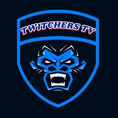 Twitchers TV