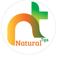 Lillys Natural Tips