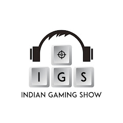IndianGamingShow