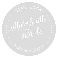 Mid-South Bride