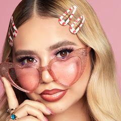 Makeupbytreenz