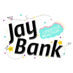 JayBank