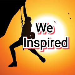 We Inspired