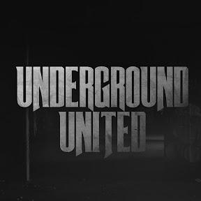 Underground United