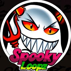 SpookyLoopz