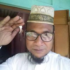 DSTV Sylhet
