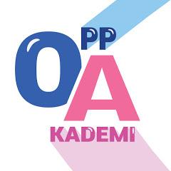 Oppa Akademi