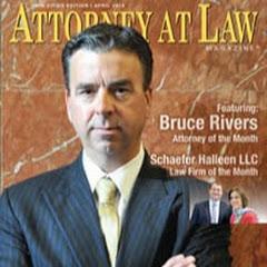 Criminal Lawyer Reactions