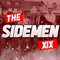 The Sidemen XIX