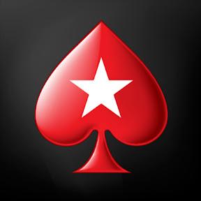 PokerStars United Kingdom