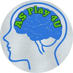 AS Play 4U