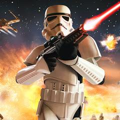 Star Wars HQ