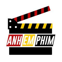 Anh Em Phim