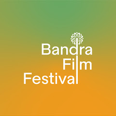 Bandra Film Festival