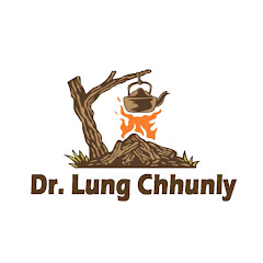 Dr. Lung Chhunly