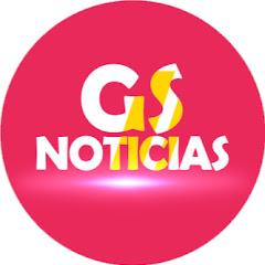 GS Noticias
