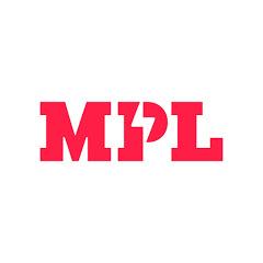 MPL - Mobile Premier League