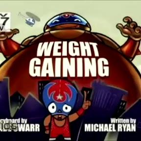 WeightGainingII