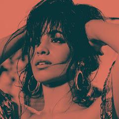 Camila Cabello Brasil