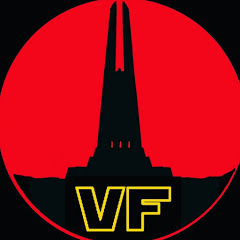 Vader's Fortress