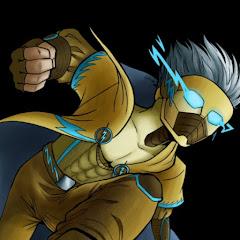 YellowFlash 2