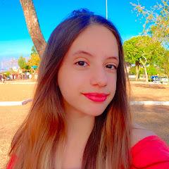 Camila Segato