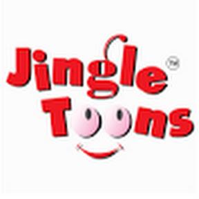 JingleToons Gujarati