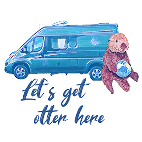 Lets_get_otter_here