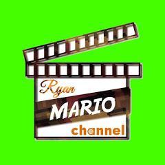 Ryan Mario