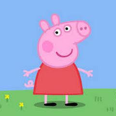 Peppa Pig en Español Capitulos Completos