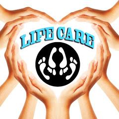 Life Care