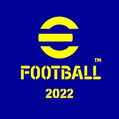 eFootball チャンネル
