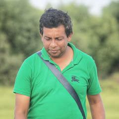Mohsin Ul Hakim