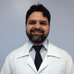 Dr. Alexandre Mota