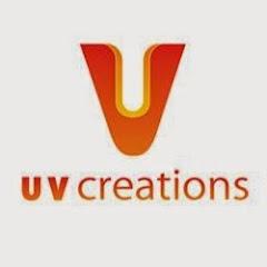UV Creations