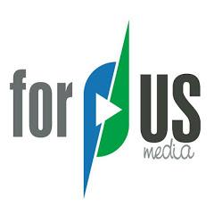 ForUS Media