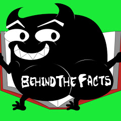 Fact Fiend - Behind The Facts