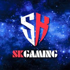 SKGaming