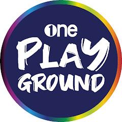 One Playground