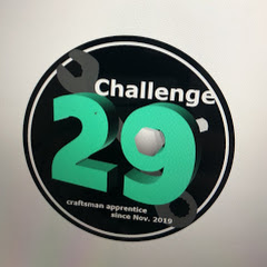 チャレンジ29年生