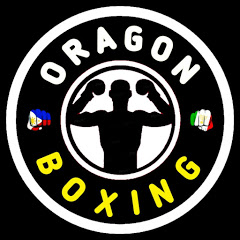 Oragon Boxing