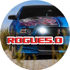 Rogue5.0