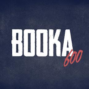 Booka 600