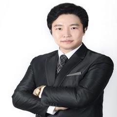 슈퍼개미주식투자TV Stock investment