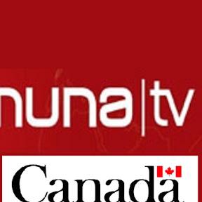 Jamuna TV CANADA