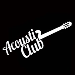 AcoustiClub