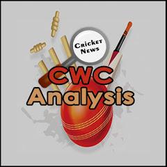 CWC Analysis